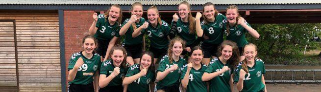 WJB in der Relegation zur Landesliga erfolgreich